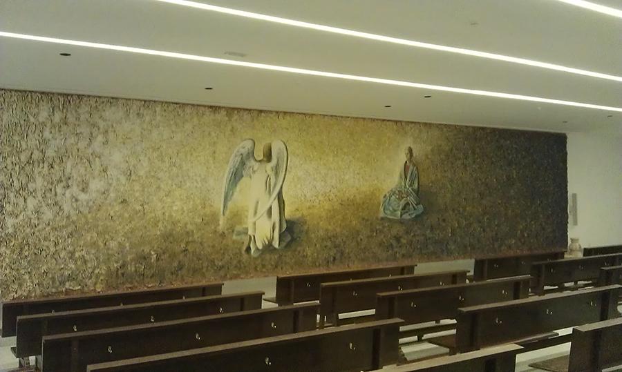 Iglesia02